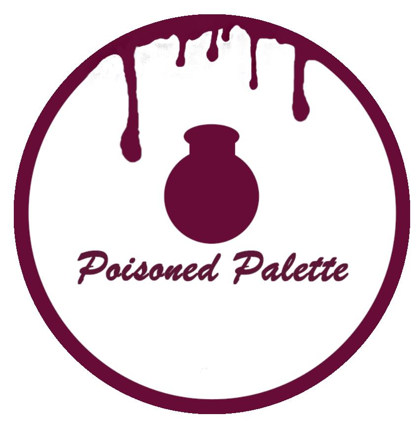 Poisoned Palette